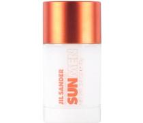 Sun Men Deodorant Stick