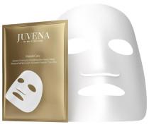 Pflege Master Care Express Firming & Smoothing Bio-Fleece Mask 5 x