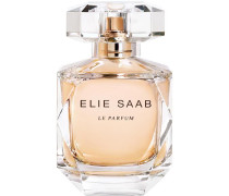 Le Parfum Eau de Spray
