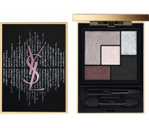 Make-up Teint Black Opium Sound Illusion Couture Palette