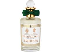 Trade Routes Empressa Eau de Parfum