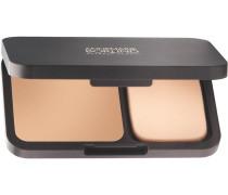 Make-up Teint Puder Make-Up Nr. 21K Almond
