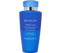 Bio-Elita Fresh Cils Eye Make-up Remover