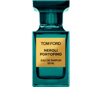 Private Blend Neroli Portofino Eau de Parfum Spray