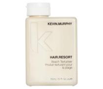 Haarpflege Styling Hair Resort