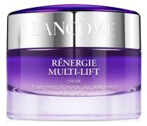 Anti-Aging Rénergie Multi-Lift Crème