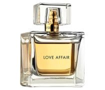 L'Art du Parfum Love Affair Femme Eau de Spray