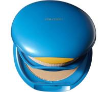 Sonnenpflege Sonnenmake-up UV Protective Compact Foundation SPF 30 Dark Ivory