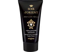 Soir d'Orient Crème Parfumée Hydratante Corps