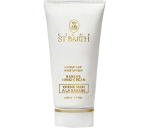 Pflege CORPS & BAIN Soothing Care Banana Hand Cream