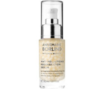 GesichtspflegeBeautySecretsAnti-Pollution&RegenerationSerum