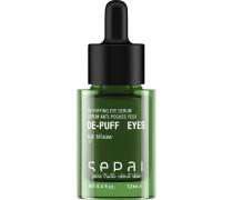 Augenpflege De-Puff Eyes Eye Serum