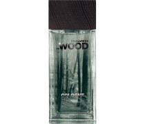 He Wood Eau de Cologne Spray