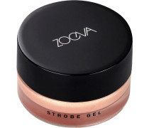 Teint Highlighter Strobe Gel Parhelia