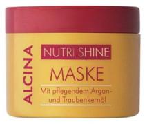 Haarpflege Nutri Shine Maske