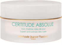 Pflege Tagespflege Creme Certitude Absolue Jour