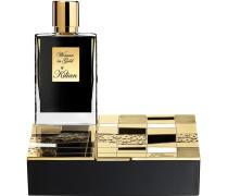 From Dusk Till Dawn Woman In Gold Eau de Parfum Spray
