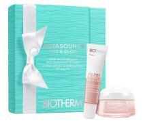 Aquasource Kiss & Glow Geschenkset