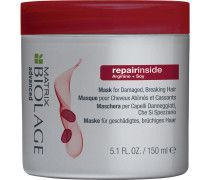 Biolage Advanced Repairinside Maske