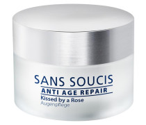 Pflege Anti-Age Repair Kissed by a Rose Augenpflege