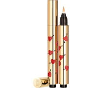 Touche Eclat Collector