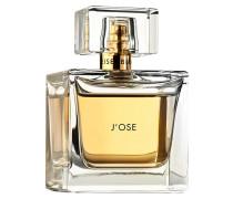 L'Art du Parfum J'ose Femme Eau de Spray