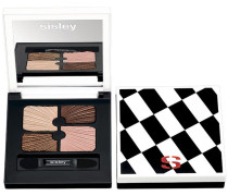 Make-up Augen Phyto 4 Ombres Nr. 01 Dream