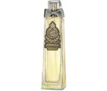 Francois Charles Eau de Parfum Spray