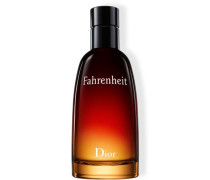 Fahrenheit After Shave Lotion