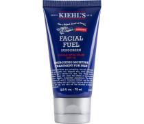 Herrenpflege Feuchtigkeitspflege Facial Fuel Energizing Moisture Treatment SPF 15