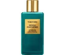 Private Blend Neroli Portofino Shower Gel