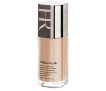 Make-up Foundation Spectacular 22 Apricot