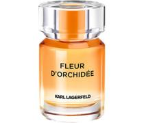 LesParfumsMatièresFleurd'OrchidéeEaudeParfumSpray