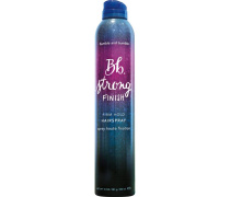 Styling Haarspray Strong Finish Hairspray