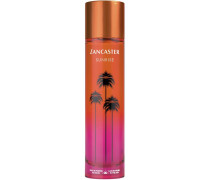 Sunrise Eau de Toilette Spray