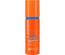 Sonnenpflege Sun Care Beauty Oil-Free Milky Spray Sublime Tan SPF 30