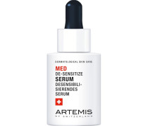Pflege Med De-Sensitize Serum