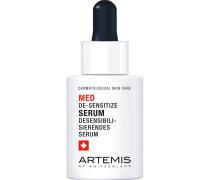 Pflege Med De-Sensitize Serum