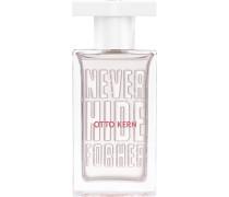 Never Hide For Her Eau de Parfum Spray