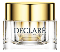 Pflege Caviar Perfection Luxury Anti-Wrinkle Cream