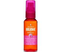 Haarpflege Colour Love Argan Oil from Morocco