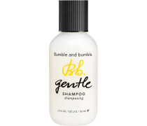Shampoo Gentle