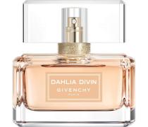 DAHLIA DIVIN Nude Eau de Parfum Spray