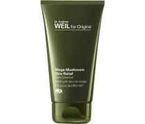 Reinigung & Peeling Dr. Andrew Weil for Mega-Mushroom Skin Relief Face Cleanser