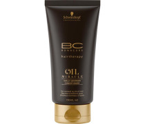 BC Bonacure Oil Miracle Creme Conditioner