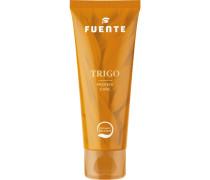 Haarpflege Natural Haircare Trigo Protein Care