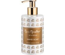 Art & Perfume Hand Soap