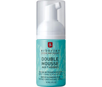Pflege 7 Herbs Double Mousse