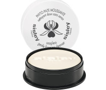 Pflege Reinigung Phyto Pâte Moussante