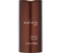 Euphoria men Deodorant Stick